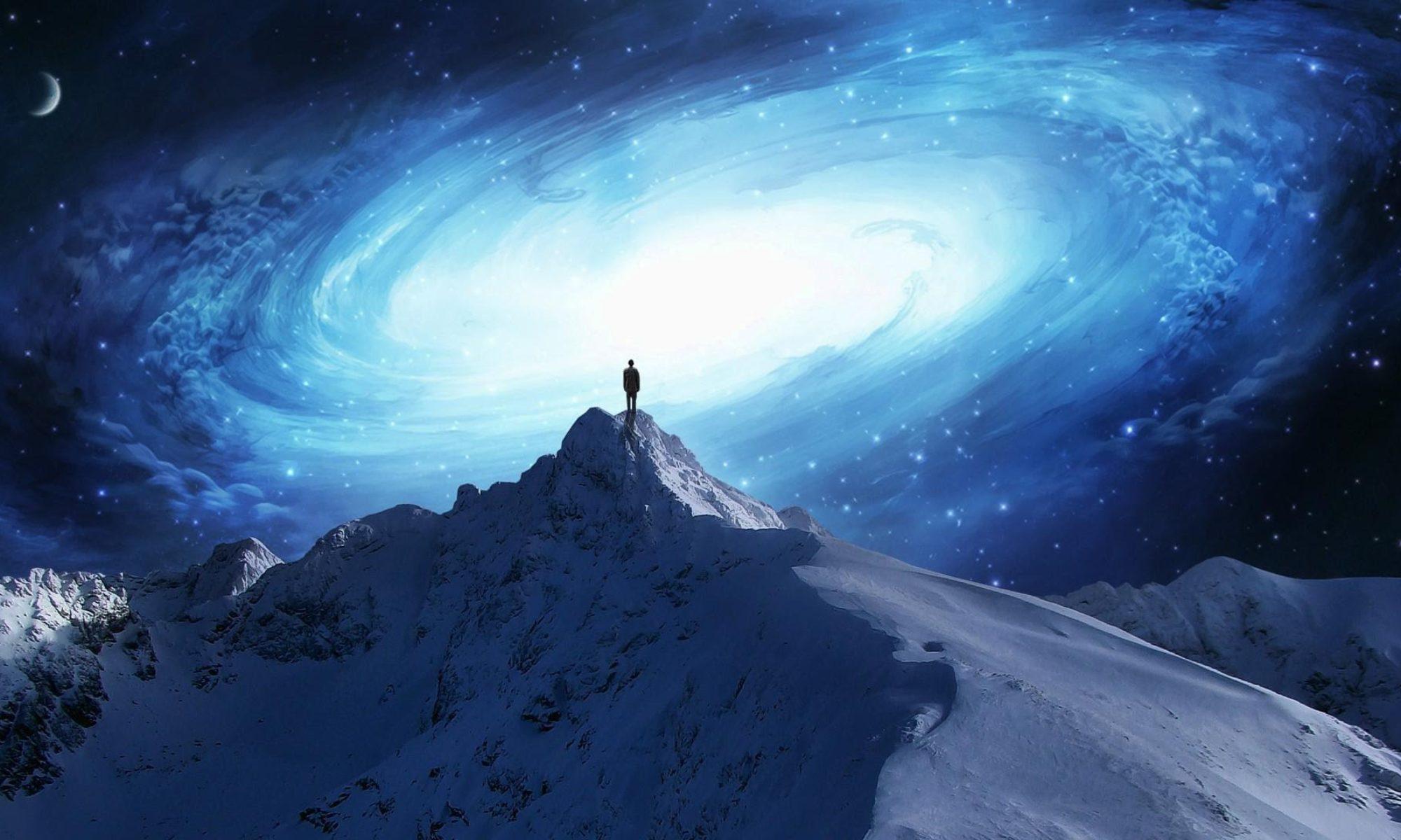 """""""La tua visione diventa chiara solo quando guardi dentro il tuo cuore. Chi guarda fuori, sogna. Chi guarda dentro, si sveglia."""""""