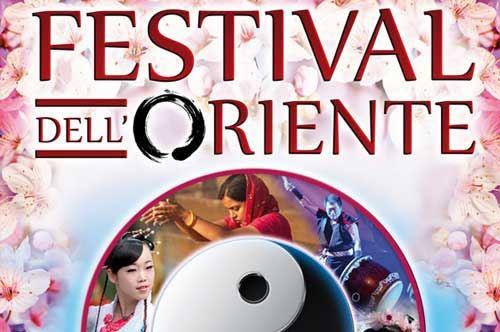 festival-dell-oriente